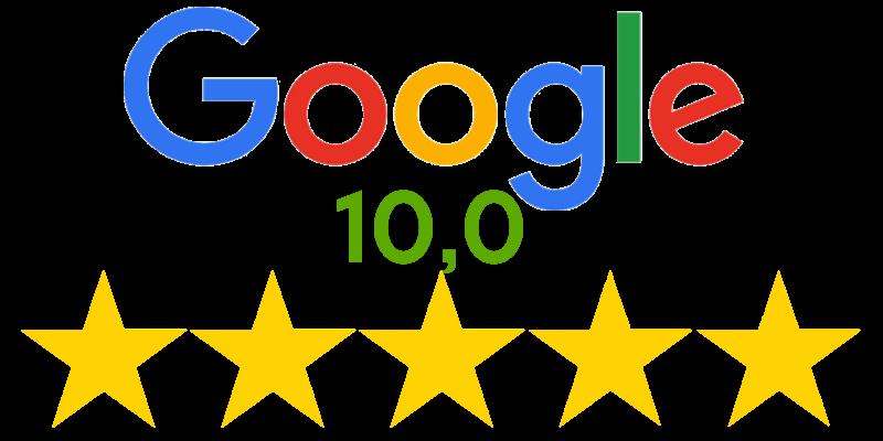 recensie bonnema dj shows google