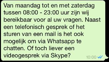 gesprek_tekst_contact_klein