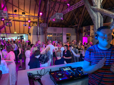 Allround-DJ-Bonnema-Shows