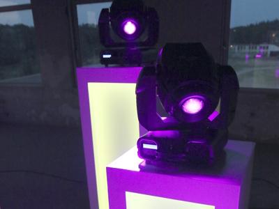 licht-geluid-bonnema-dj-shows