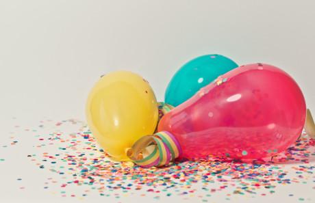 Leeftijd-verjaardag-DJ