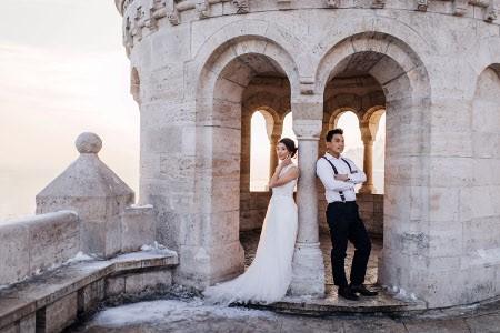 Kosten bruiloft locatie