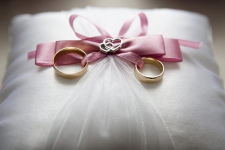 kosten bruiloft trouwringen