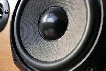 muziek DJ fouten tehard